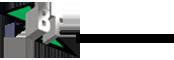 Biotec Solutions Ltd.